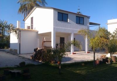 Casa Vacanze Villa Villa Lucia